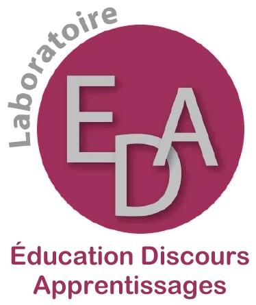logo_EDA_300_dpi.jpg