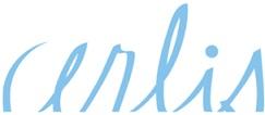 logo_cerlis.jpg
