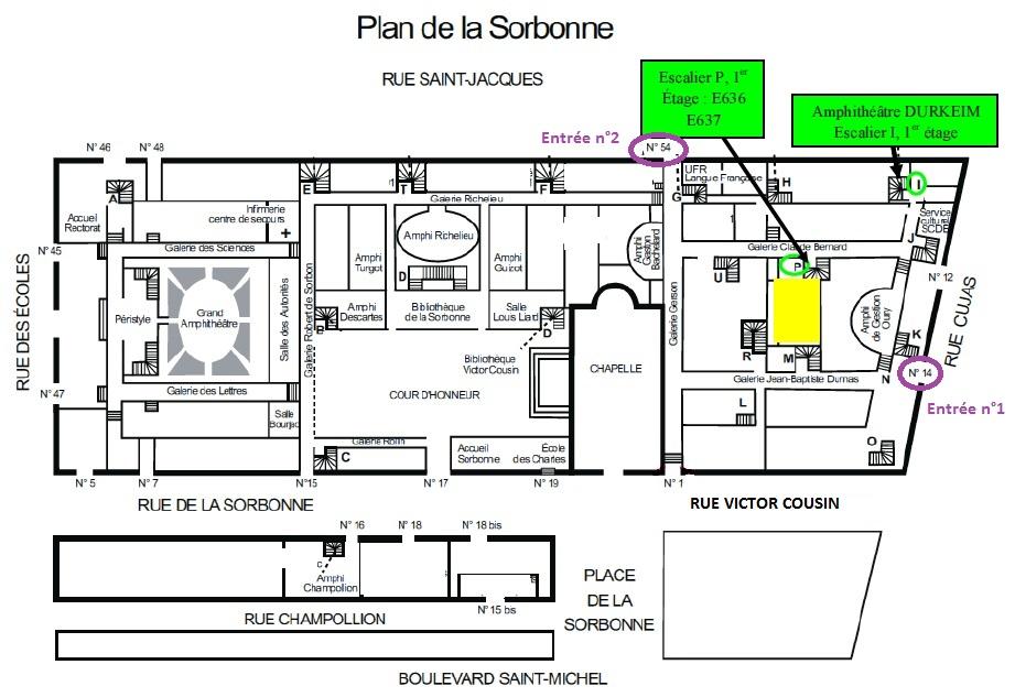 plan_sorbonne_image_2.jpg